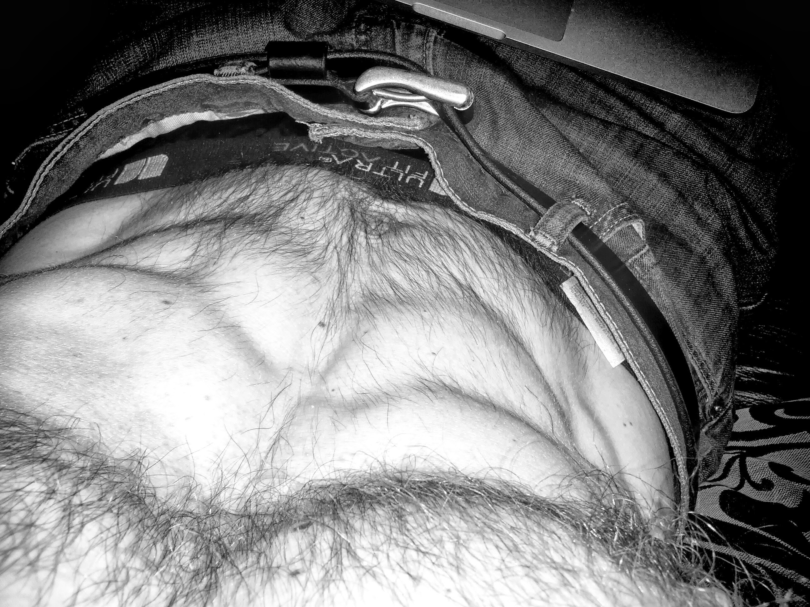 My Abs