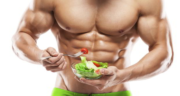 Bodybuilding Diets Made Simple